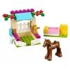 LEGO 41089 - LEGO FRIENDS - Little Foal