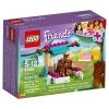 Lego-41089