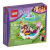 Lego-41090