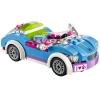 Lego-41091