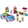 LEGO 41091 - LEGO FRIENDS - Mia's Roadster