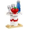 Lego-41092