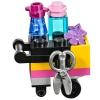 Lego-41093
