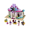 LEGO 41093 - LEGO FRIENDS - Heartlake Hair Salon
