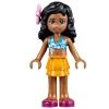 Lego-41094