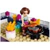 Lego-41095