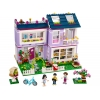 LEGO 41095 - LEGO FRIENDS - Emma's House