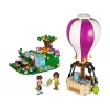 LEGO 41097 - LEGO FRIENDS - Heartlake Hot Air Balloon