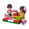 Lego-41097