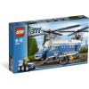 Lego-4439