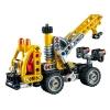 Lego-42031