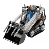 LEGO 42032 - LEGO TECHNIC - Compact Tracked Loader