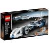 Lego-42033