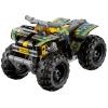LEGO 42034 - LEGO TECHNIC - Quad Bike