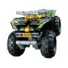 Lego-42034