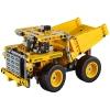 LEGO 42035 - LEGO TECHNIC - Mining Truck