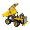 Lego-42035