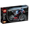 Lego-42036