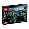 Lego-42037