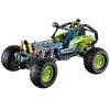LEGO 42037 - LEGO TECHNIC - Formula Off Roader