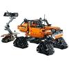 Lego-42038