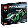 Lego-42039