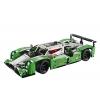LEGO 42039 - LEGO TECHNIC - 24 Hours Race Car