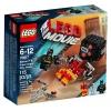 Lego-70817