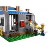 Lego-4440