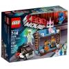 Lego-70818