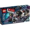 Lego-70819