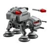 Lego-75075