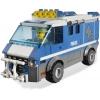 Lego-4441