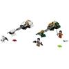 LEGO 75090 - LEGO STAR WARS - Ezra's Speeder Bike