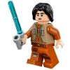 Lego-75090