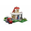 Lego-5771