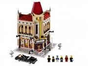 LEGO 10232 - LEGO EXCLUSIVES - Palace Cinema