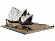 LEGO 10234 - LEGO EXCLUSIVES - Sydney Opera House