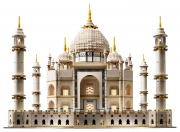 LEGO 10256 - LEGO EXCLUSIVES - Taj Mahal