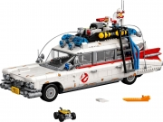 LEGO 10274 - LEGO EXCLUSIVES - Ghostbusters™ ECTO 1