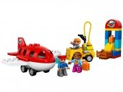 LEGO 10590 - LEGO DUPLO - Airport