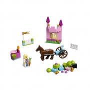 LEGO 10656 - LEGO BRICKS & MORE - My First LEGO Princess