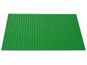 LEGO 10700 - LEGO CLASSIC - 32x32 Green Baseplate