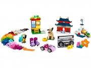 LEGO 10702 - LEGO CLASSIC - Creative Building Set