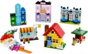 LEGO 10703 - LEGO CLASSIC - Creative Builder Box