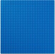 LEGO 10714 - LEGO CLASSIC - Blue Baseplate