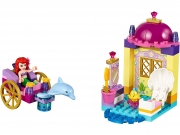 LEGO 10723 - LEGO JUNIORS - Ariel's Dolphin Carriage
