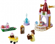 LEGO 10762 - LEGO JUNIORS - Belle's Story Time
