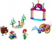 LEGO 10765 - LEGO JUNIORS - Ariel's Underwater Concert