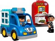 LEGO 10809 - LEGO DUPLO - Police Patrol